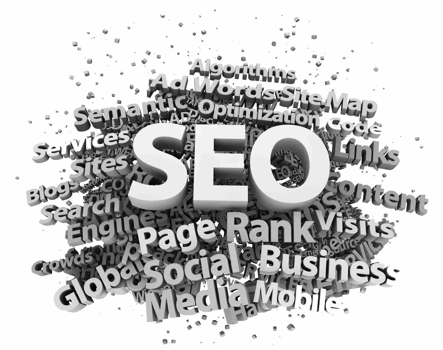 Connecting Google Analytics. Tools for webmasters of Your website on NYiGDE?.